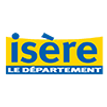 Departement_de_l'Isère.png