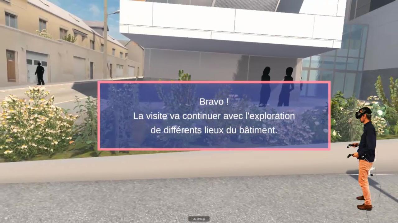 Laval - Parvis.mp4