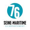 Departement Seine Maritime.png