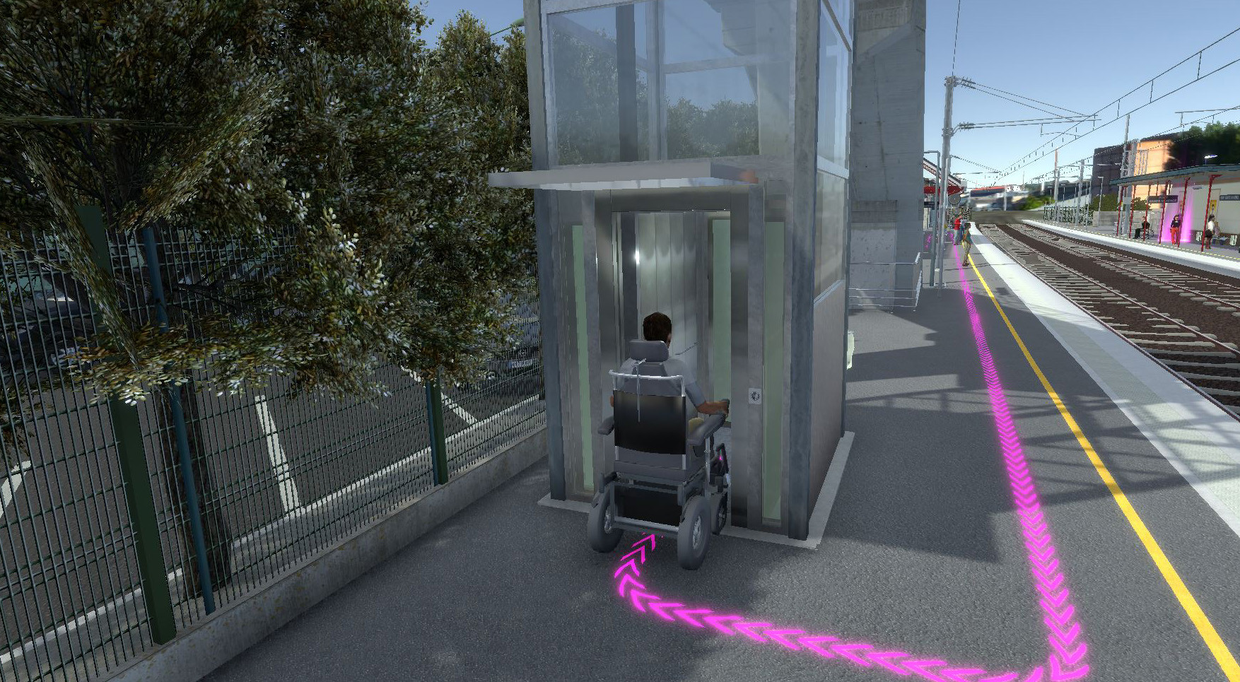 wip_fauteuil01.JPG.jpg