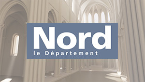 Nord Le Département