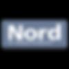 Département_du_Nord.png