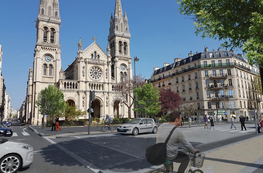 Saint Ambroise - Boulevard Voltaire.jpg