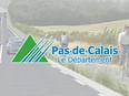 La Vélomaritime EuroVélo4
