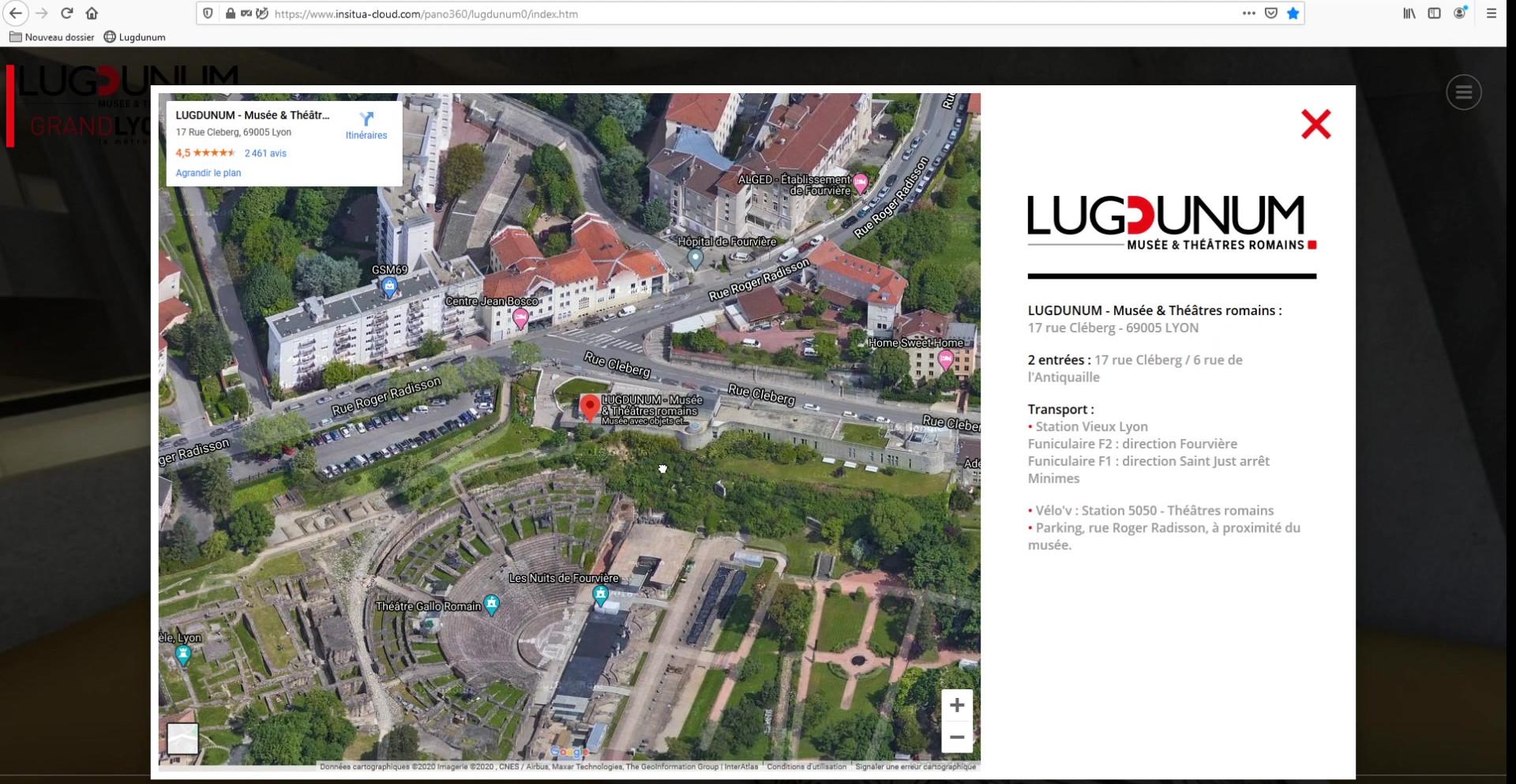 Lugdunum_appli360.mp4