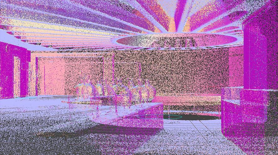 image scanner points2.jpg