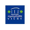 Ville de Vichy.png