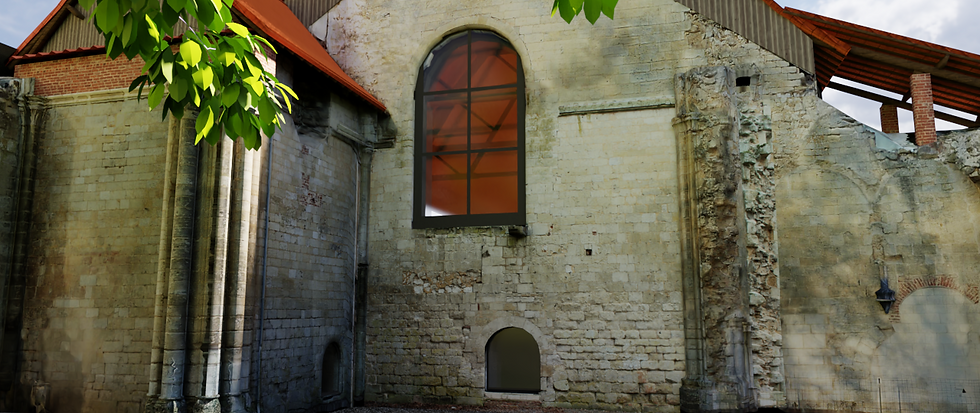eglise_0015.png