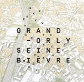 Grand-Orly Seine Bièvre
