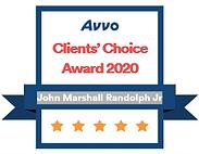 Client Choice Award.png