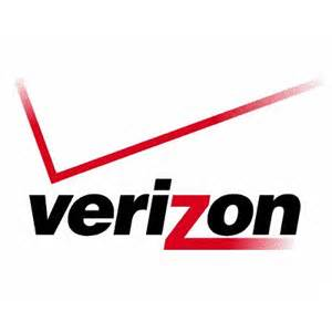 Verizon Mobile