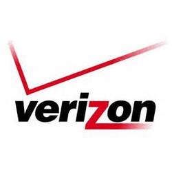 Verizon Mobile