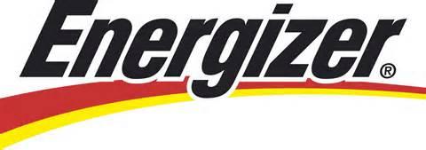 Enegerizer