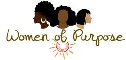 womenofpurpose.png