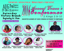 2016 Womens Conference 3.jpg
