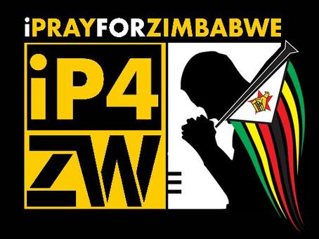 Prophetic Manifesto (Zimbabwe)