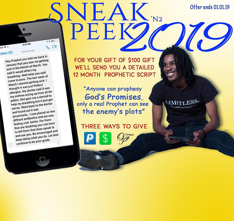 Sneak Peek 2019 Website.png