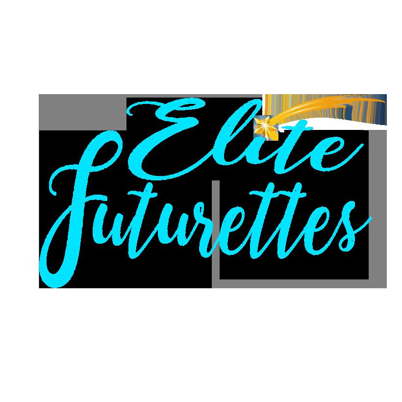 Elite Futurettes2.png