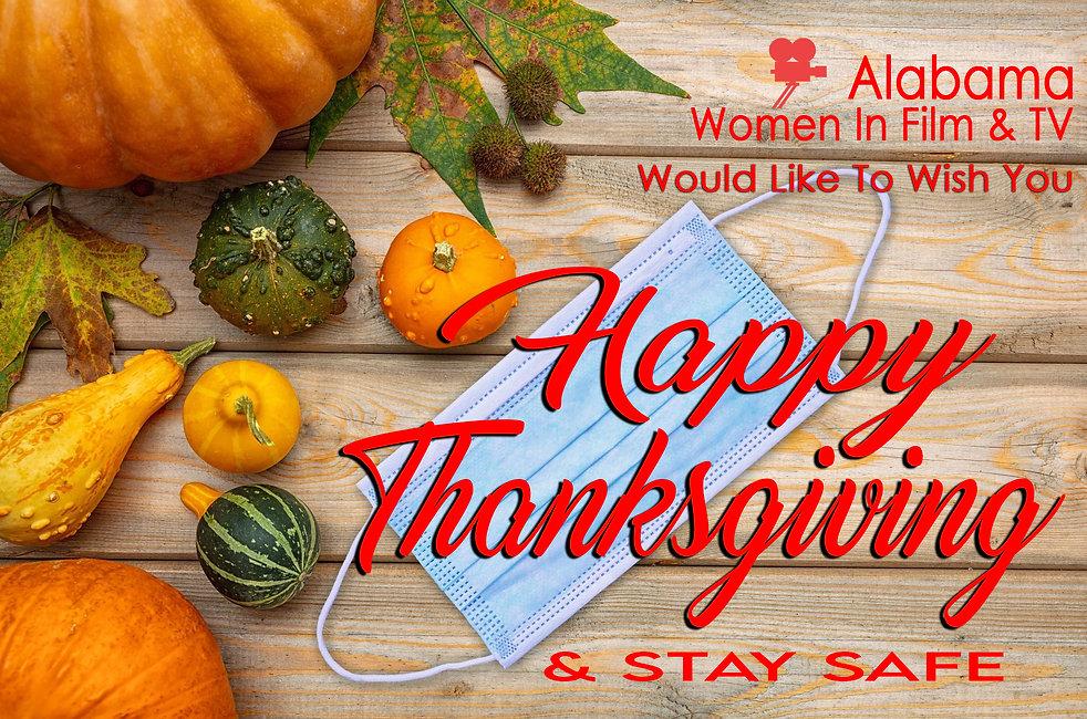 Thanksgiving WIFT.jpg