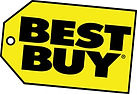 best-buy-logo-550x378.jpg