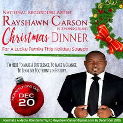 RayshawnCarson.3.jpg