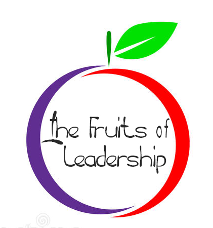 the fruits11.jpg