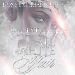 All White Affiar
