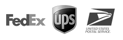 usps-vs-fedex-vs-ups 2.png