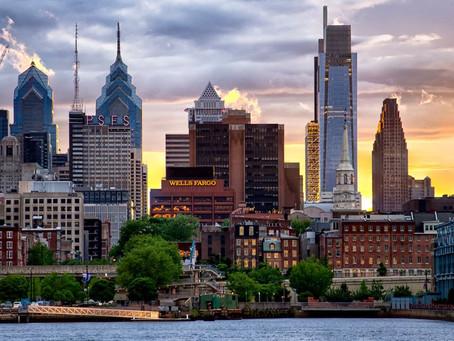 Philadelphia Prophecy