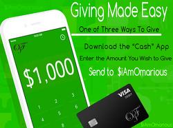 Cash App Me.png