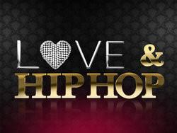 Prophetic Declaration: Love & Hip-Hop