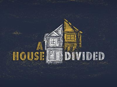 A Kingdom Divided!