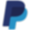 paypal-icon-vector-logo.png