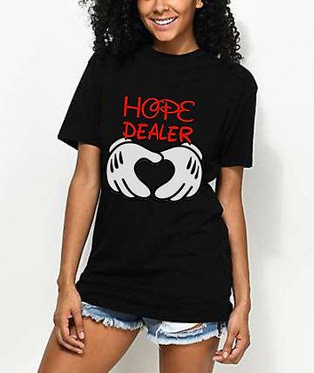 Women's Hope Dealer V-Neck
