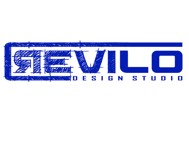 Revilo Design Studio