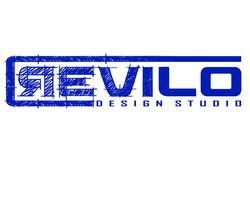 Revilo Design Studio