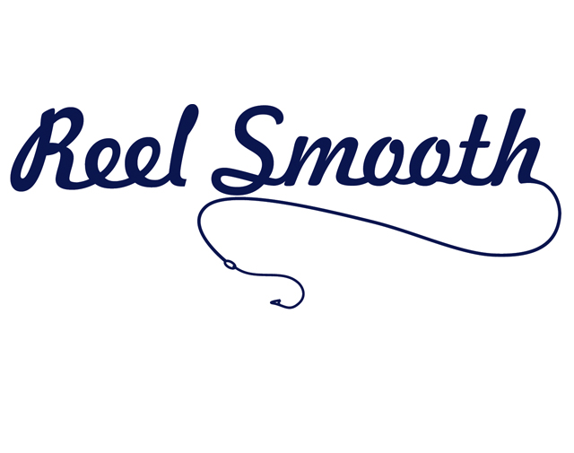 Reel Smooth Boat Name