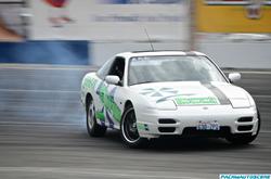 Chris Reed Racing