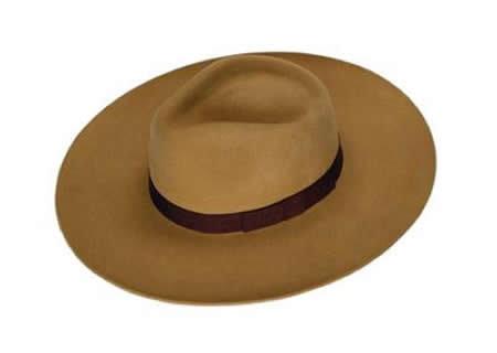 Salteño Hat