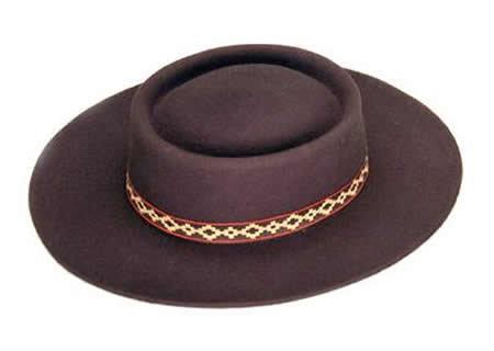 Campero Hat