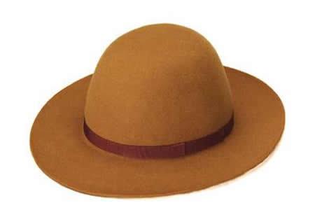 Sureño Hat
