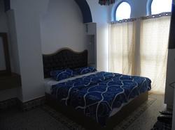 הארמון המרוקאי