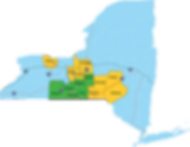 Regional Map - Updated Region 11-6-18.pn