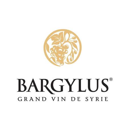 Domaine de Bargylus