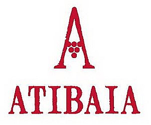 Atibaïa