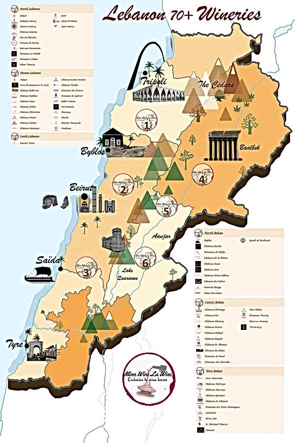 Map Wineries v3.jpg