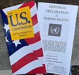 CONSTITUTIONS.jpg