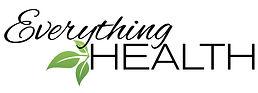 EH logo.jpg
