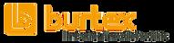 Burtex_Logo_Einzeln_frei.png