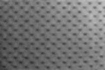 curalymph-lymphoedem-kissen-mit-antibakterieller-Arm-Auflagefläche